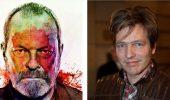Umbria Film Festival: Terry Gilliam presidente e Thomas Vinterberg ospite d'onore