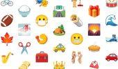 Google: aggiornate le emoji, ora sono più universali e autentiche