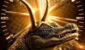 Loki: le Varianti (Alligator Loki compreso) nei nuovi poster della serie Disney+