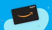 Amazon non accetterà pagamenti con criptovalute