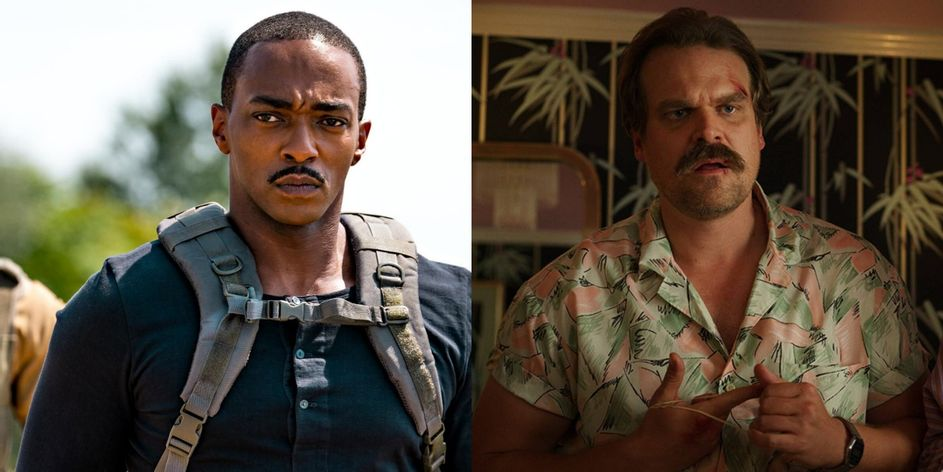 anthony-mackie-david-harbour-we-have-a-ghost