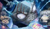 Beastars 2, la recensione della serie anime con sete di giustizia