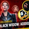 black widow easter egg