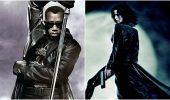 Blade:  Kate Beckinsale vorrebbe il crossover con Underworld