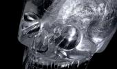I Teschi di Cristallo: tra Leggenda e Verità