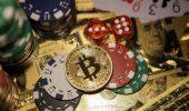 Twitch, il gioco d'azzardo è sempre più popolare: spopolano slot machine e casinò virtuali con criptovalute