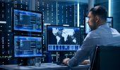New York City ha istituito il Cybersecurity Defense Center: aziende e istituzioni pubbliche assieme contro i ransomware