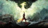 Dragon Age: Netflix sta sviluppando una serie TV dedicata (rumor)