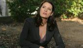 Criminal Minds: Paget Brewster teme per la sorte del revival