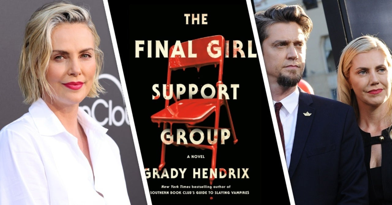 The-Final-Girl-Support-Group