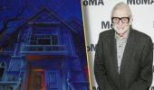 Piccoli Brividi: George A. Romero voleva fare un film su uno dei libri