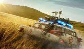 Ghostbusters: Legacy - Rimandata di una settimana l'uscita al cinema