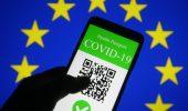 Green Pass già a quota 250 milioni in Europa, ma occhio alle frodi su Telegram