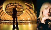Happier Than Ever: trailer  del video concerto di Billie Eilish su Disney+