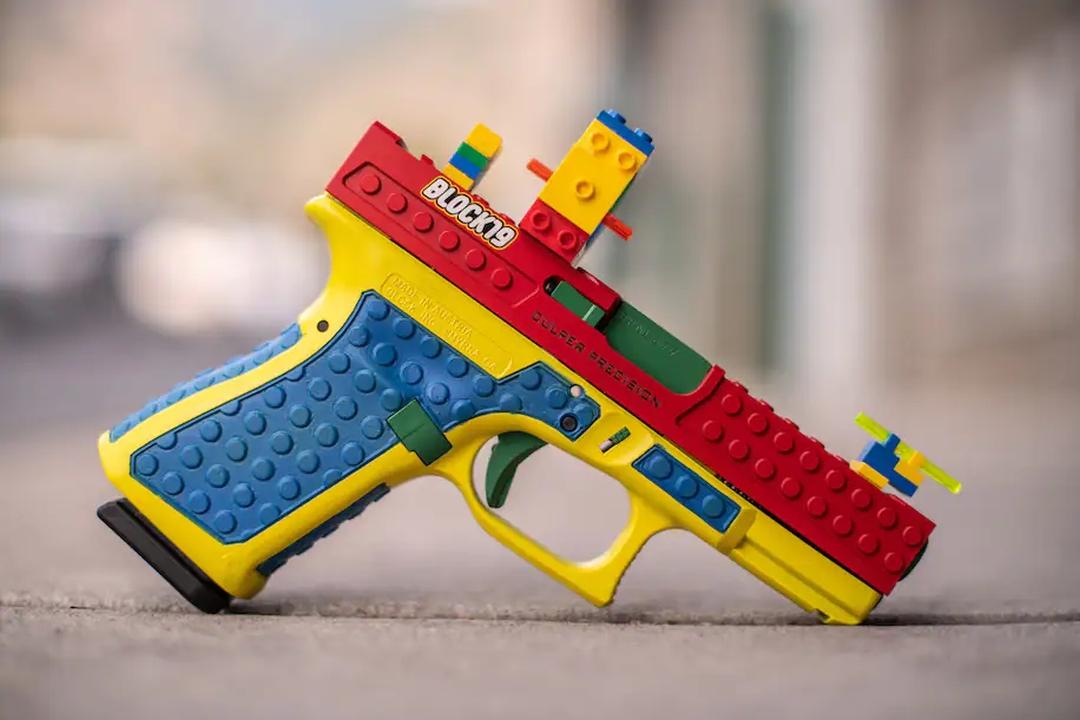 lego block19
