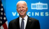 """Joe Biden si rimangia tutto: """"Facebook non sta uccidendo la gente"""""""