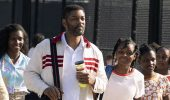 Una Famiglia Vincente - King Richard: trailer del film con Will Smith sulle sorelle Williams