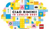 LEGO Certified Store, inaugurazione dello store di Rimini al centro commerciale Le Befane