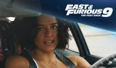 letty fast and furious