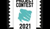 Lucca Project Contest 2021: al via il concorso dedicato ai talenti del fumetto