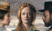 I Luminari – Il destino nelle stelle: trailer della serie con Eva Green in onda su Sky
