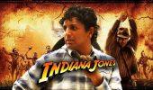 Indiana Jones: M. Night Shyamalan doveva sceneggiare il quarto film