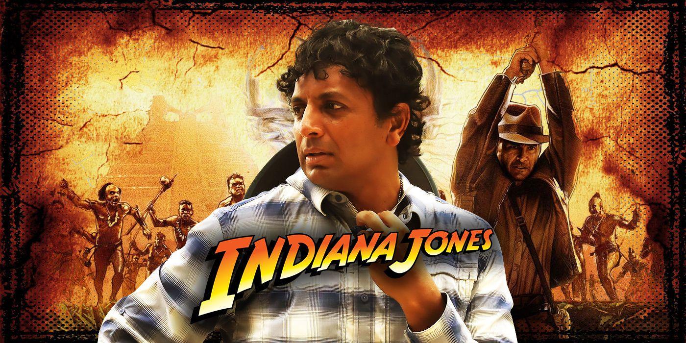 m-night-shyamalan-indiana-jones