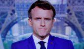 Pegasus: il Marocco potrebbe aver hackerato lo smartphone di Emmanuel Macron, aperta un'indagine