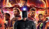 Marvel: David Goyer spiega perché la Casa delle Idee ha più successo di DC Comics al cinema