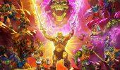 Masters of the Universe: Revelation, la recensione: il potere della volontà