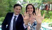 Matrimoni su Zoom? New York mette fine alla pratica, diventata popolare con la pandemia