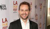 Star Trek: Matt Shakman dirigerà il prossimo film
