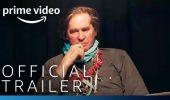 Val Kilmer: il trailer di Prime Video del toccante documentario sull'attore