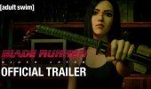 Blade Runner: Black Lotus - Il trailer della serie animata presentata al Comic-Con@Home