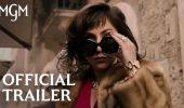 House of Gucci: il trailer del film con Lady Gaga, Jared Leto e Adam Driver