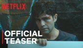Clickbait: il teaser trailer della serie Netflix alla Black Mirror