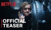 Army of Thieves: il teaser trailer dello spin-off di Army of the Dead