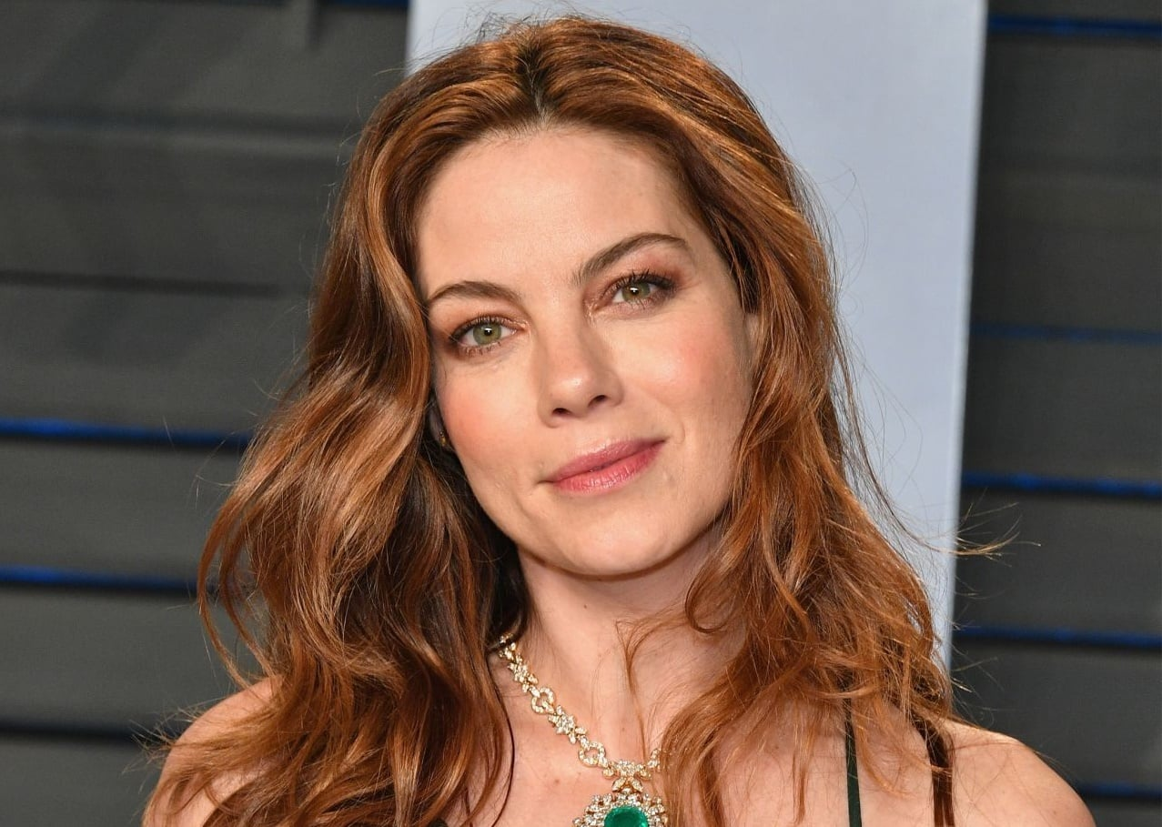 michelle-monaghan,  Echoes