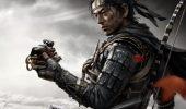 Netflix accoglierà titoli Sony PlayStation nel suo servizio streaming di videogiochi?