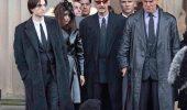 The Batman: Colin Farrell rivela che il suo ruolo è molto limitato