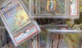 Pokémon TCG: le 10 carte da collezione più rare e costose di sempre