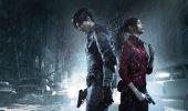 Resident Evil: Infinite Darkness, la recensione di un mito