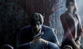 Resident Evil: Infinite Darkness, un video di backstage dedicato al mocap