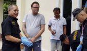 Criptovalute, il Re svedese dello schema ponzi è stato condannato a 15 anni di carcere