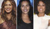 Sex and the City: nel cast del revival anche Nicole Ari Parker, Sarita Choudhury e Karen Pittman
