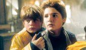 Richard Donner: i protagonisti de I Goonies ricordano il regista scomparso