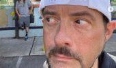 Clerks 3: Kevin Smith aggiorna sulla produzione del sequel