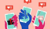 Social Commerce: preparatevi a fare shopping su Instagram e TikTok, fenomeno in crescita