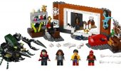 spider-man-no-way-home-new-costume-suit-lego-set