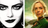 Emma Stone ed Emily Blunt potrebbero essere le prossime a far causa a Disney?